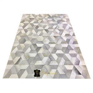tapete-patchwork-piel-de-vaca-gris-15