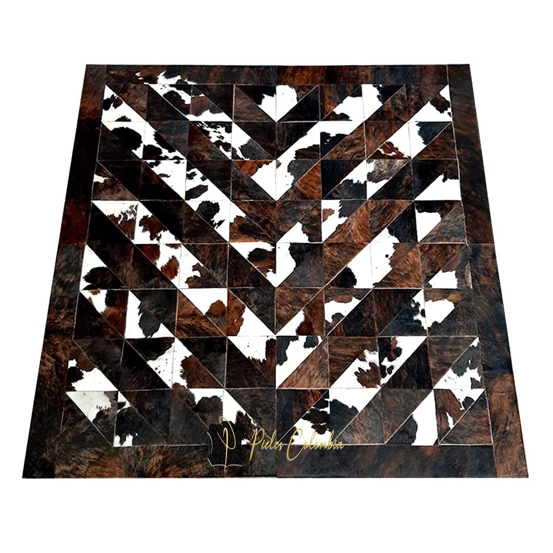 tapete-patchwork-de-piel-de-vaca-tricolor-tv018