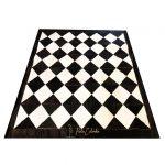 tapete-patchwork-de-piel-de-vaca-blanco-negro-19