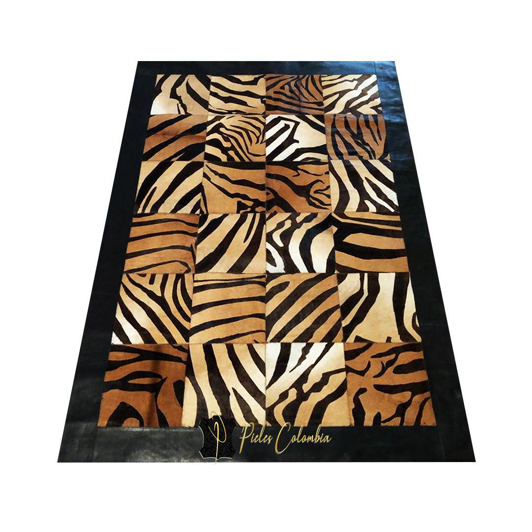 tapete-de-piel-de-vaca-estampado-de-tigre-22