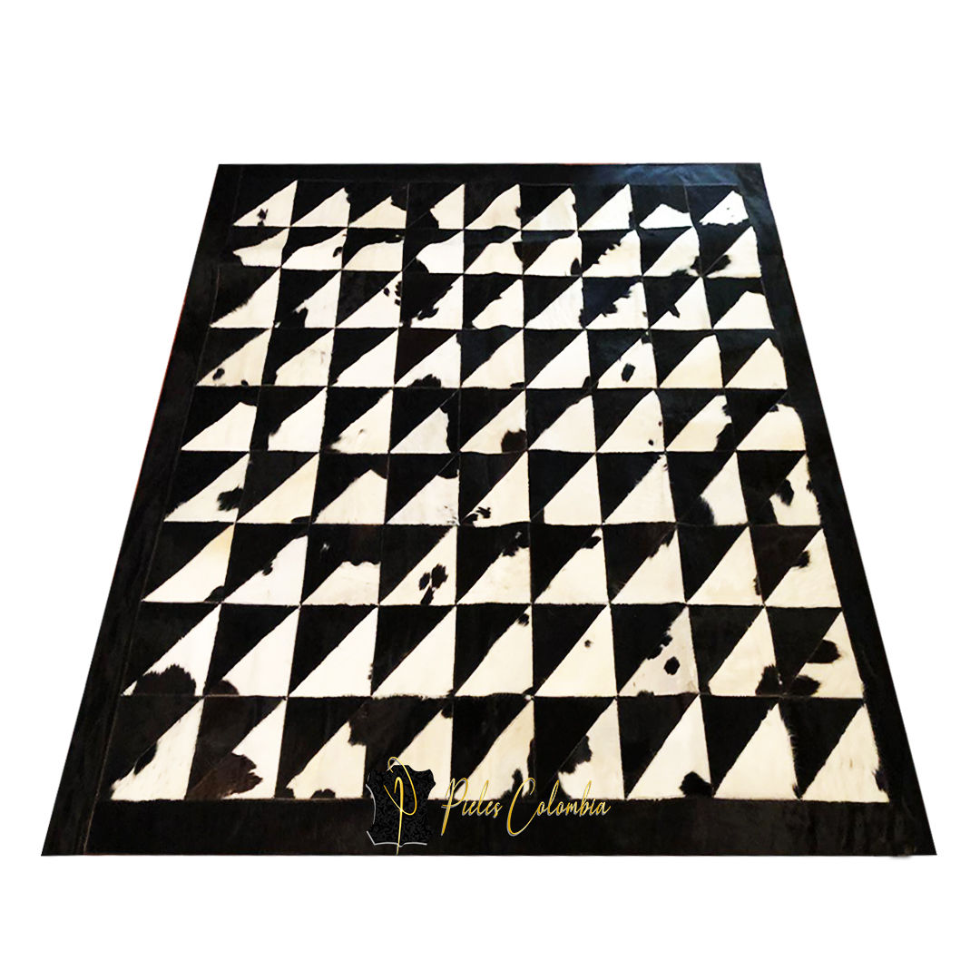 tapete-patchwork-de-piel-de-vaca-blanco-negro-23