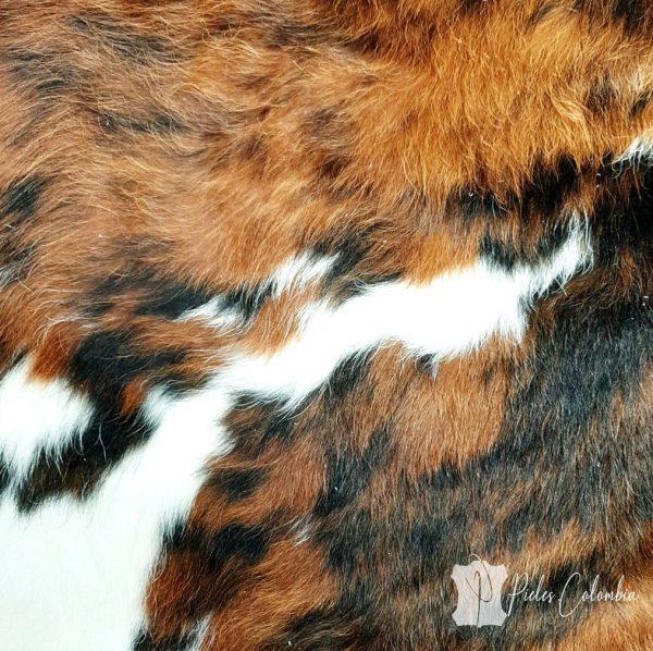 tapete-piel-de-vaca-tricolor-0081