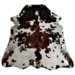 tapete-piel-de-vaca-tricolor