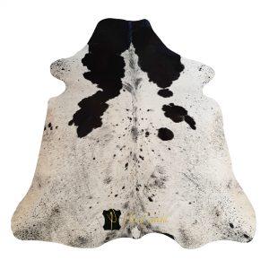 tapete-piel-de-vaca-blanco-negro-8