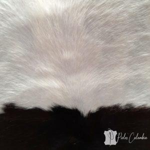 tapete-piel-de-vaca-blanco-negro-0171
