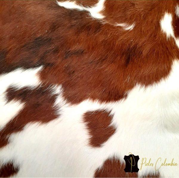 tapete-piel-de-vaca-tricolor-no0031