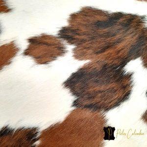 tapete-piel-de-vaca-tricolor-no0061