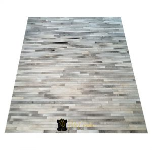 tapete-patchwork-piel-de-vaca-gris-10