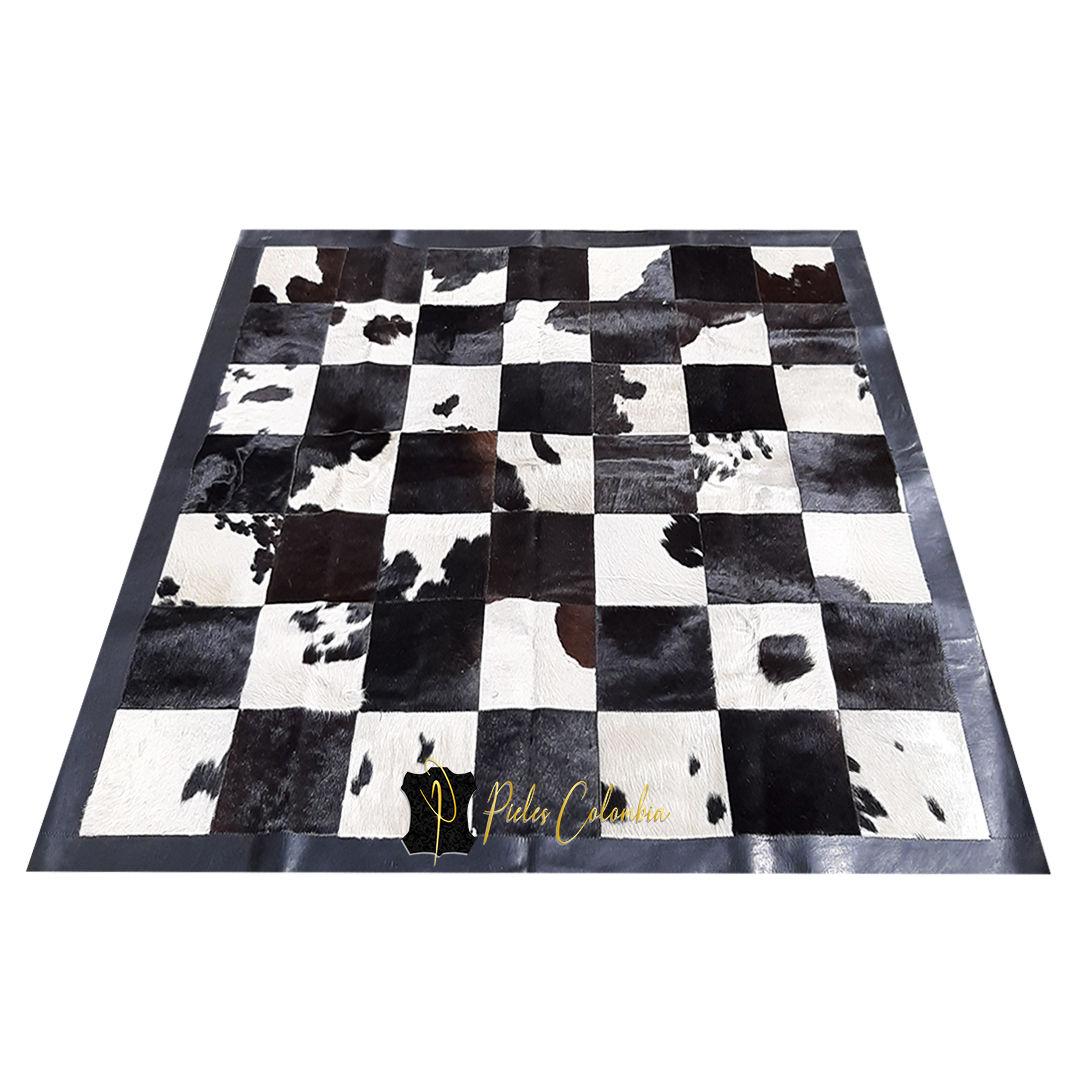 tapete-piel-de-vaca-blanco-negro-017