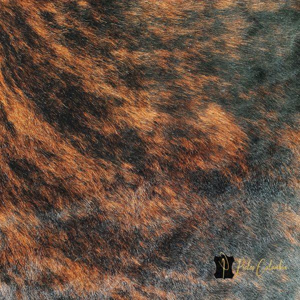 tapete-piel-de-vaca-negro-cafe-61