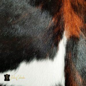 tapete-piel-de-vaca-tricolor-0091