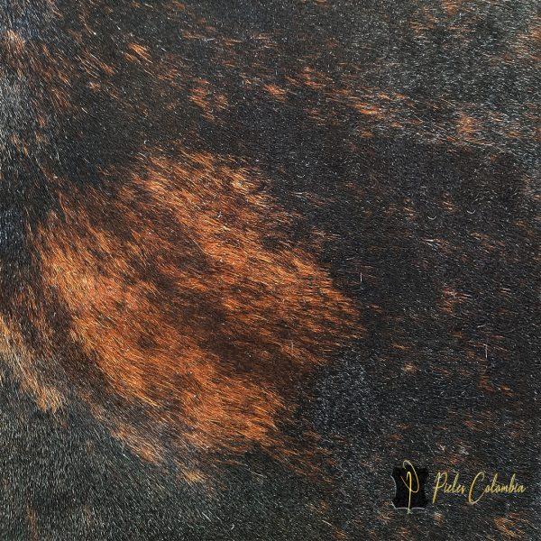 tapete-piel-de-vaca-negro-cafe-41