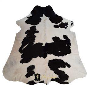 tapete-piel-de-vaca-blanco-negro-003