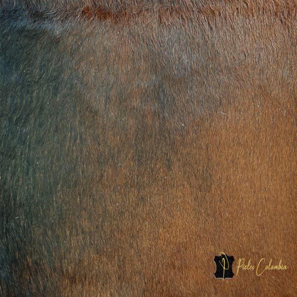 tapete-piel-de-vaca-tricolor-no0081