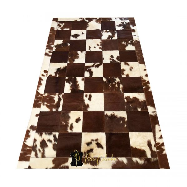 tapete-patchwork-piel-de-vaca-blanco-cafe-3