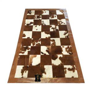 tapete-patchwork-piel-de-vaca-blanco-cafe-4