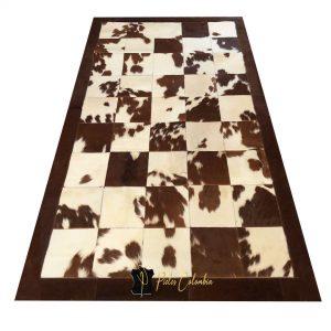 tapete-patchwork-piel-de-vaca-blanco-cafe-6
