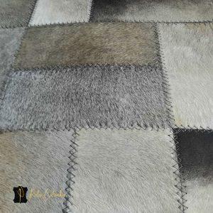 tapete-patchwork-piel-de-vaca-gris-281
