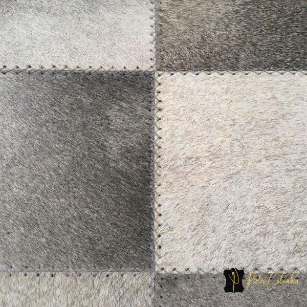 tapete-patchwork-piel-de-vaca-gris-282