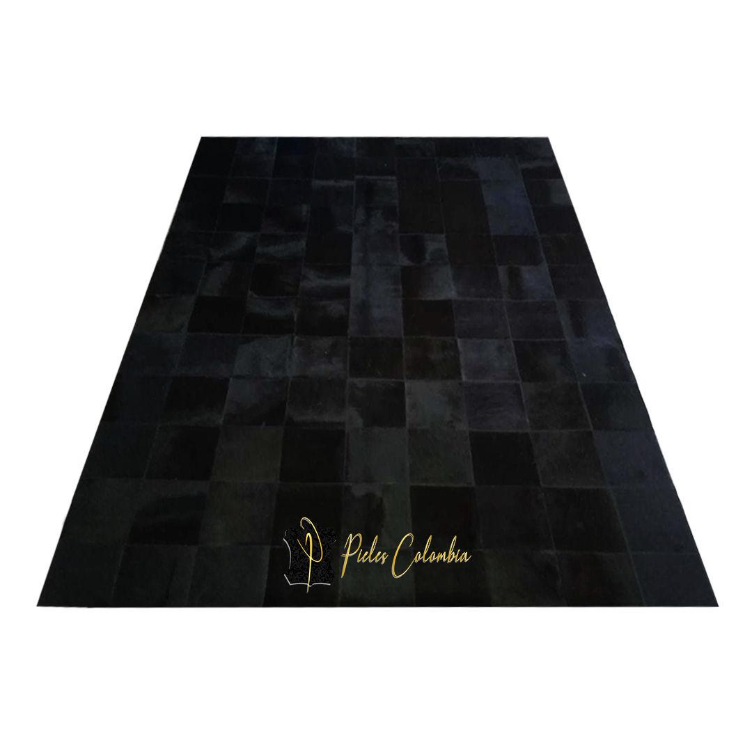 tapete-patchwork-de-piel-de-vaca-negro-8