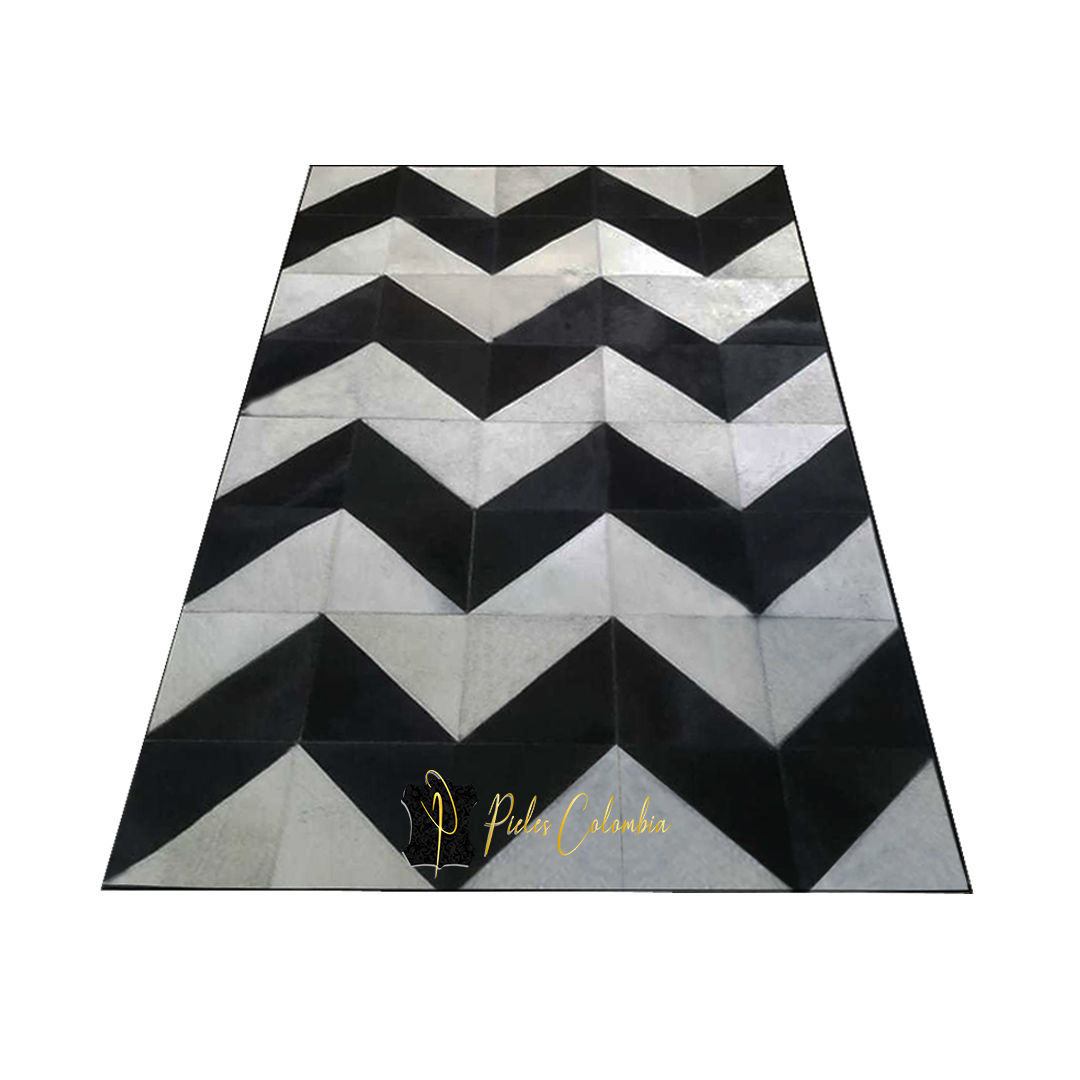 tapete-patchwork-de-piel-de-vaca-gris-negro-14