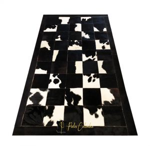 tapete-piel-de-vaca-blanco-negro-25