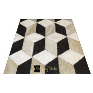 tapete-patchwork-de-piel-de-vaca-tricolor-27