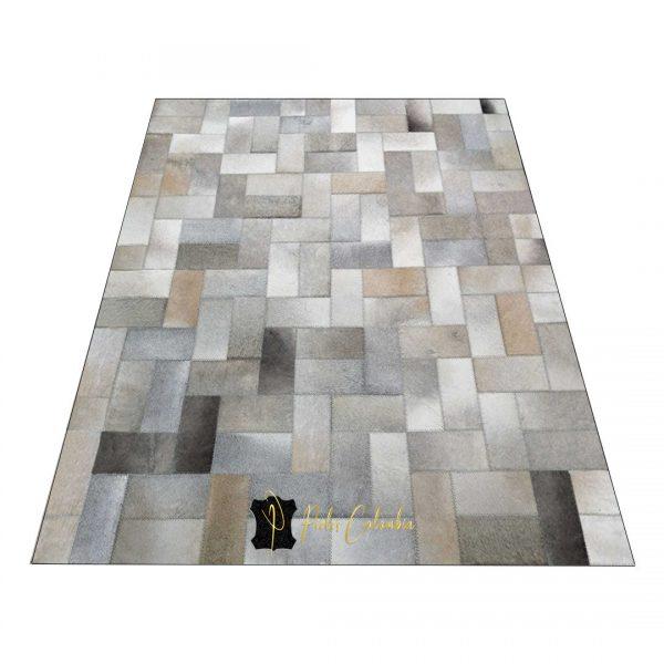tapete-patchwork-piel-de-vaca-gris-28
