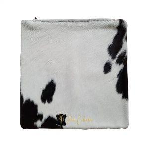 cojin-piel-de-vaca-blanco-negro