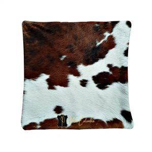 cojin-piel-de-vaca-tricolor