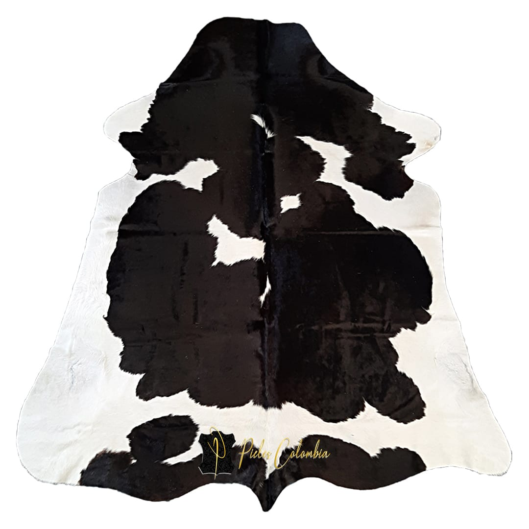 tapete-piel-de-vaca-blanco-negro