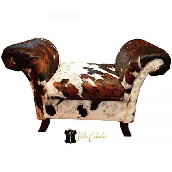 puff-con-piel-de-vaca-tricolor-mv014