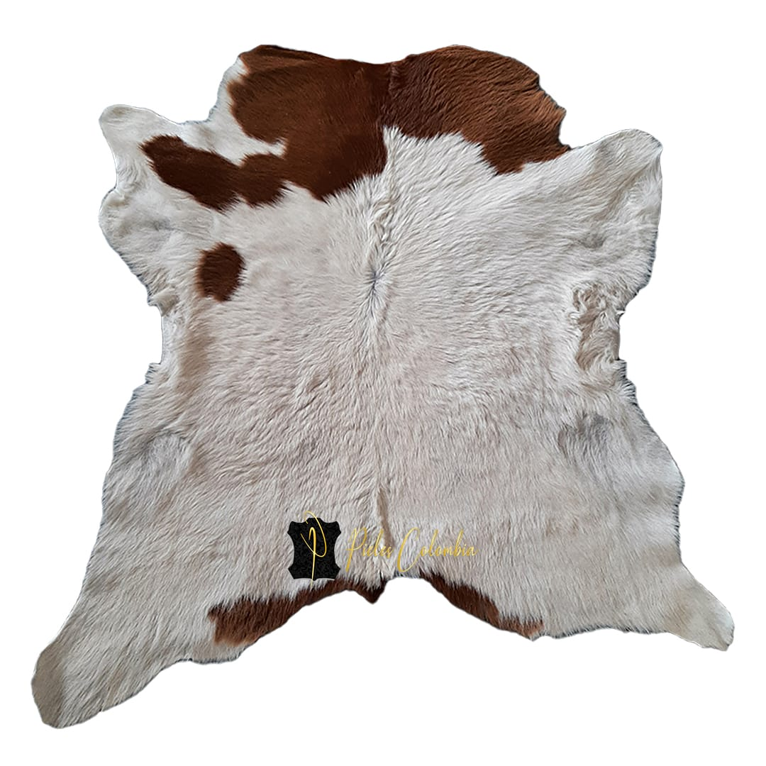 tapete-pie-de-cama-piel-de-vaca