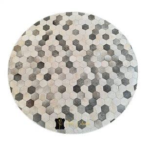 tapete-patchwork-redondo-de-piel-de-vaca-blanco-gris